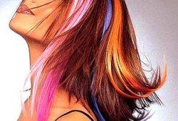 Смотреть 4 шага, чтобы безопасно высушить волосы феном видео
